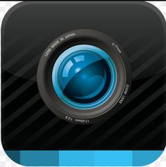 best photo editing app for kindle fire hdx