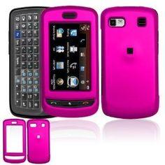 Samsung Intercept Prepaid Android Phone Virgin Mobile border=