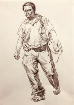 Human Figure Sketches, Figure Sketching, Figure Drawing, Sketches Of People, Drawing People, Sketch Painting, Figure Painting, Art Drawings Sketches, Pencil Drawings