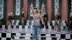 Belinda : Egoista #Videos #YouTube #Musica http://www.yousica.com/belinda-egoista/ http://www.yousica.com