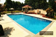 Pool-Another-fine-project-by-Lewis-Aquatech designrulz (11)