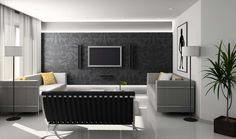Interior-Design.png 554×328 pixels