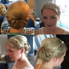 great vancouver wedding Today's #beautiful #bride.  So excited for the real #photography by @hongphotography @mmeinc #marriednow #weddingupdo #weddinghairstyle #bridalhair #retrohair #braidsforgirls #classicbeauty #hairup #instahair #instawed #igdaily #model #makeup #updo #vancouverhair #cooperfrovich #confessionscontest by @aislehair  #vancouverwedding #vancouverweddingmakeup #vancouverwedding