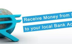 Money transfer - Exchange Currency #moneytransfer #foreignexchange #send Local Banks, Foreign Exchange, Money, Silver