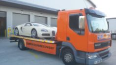 Recovery, Trucks, Vehicles, Truck, Rolling Stock, Vehicle, Healing, Cars, Tools