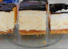 Cheesecakes, Vanilla Cake, Chocolate, Recipes, Bakken, Cheesecake, Chocolates, Ripped Recipes