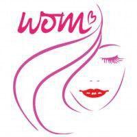Team WOM.my