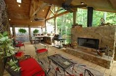 Residential and commercial architecture and design in Winter Park/Orlando, Florida Commercial Architecture, Interior Architecture, Mega Decks, North Carolina Cabins, Beach Cottage Kitchens, Master Suite Addition, Florida Design, Mediterranean Style Homes, Craftsman Bungalows