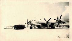 Tinian Island May-November 1945