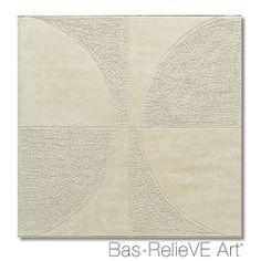 Bas-RelieVE Art details 16 - Venetian Marmorino Panel - #luxuryhomes #interiordesign #venetianmarmorino #madeinitaly #venetianplaster #marble #marmorino www.basrelieveart.com