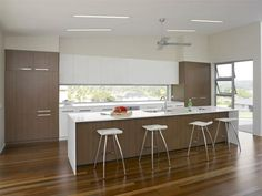 Love the window splashback    Google Image Result for http://www.hotfrog.com.au/companies/Paula-Ragen-Kitchen-Design/images/0000286/Paula-Ragen-Kitchen-Design_107821_image.jpg