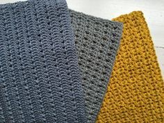 Knitting Patterns Free, Free Knitting, Knit Crochet, Projects To Try, Blanket, Crafts, Diy, Inspiration, Throw Pillows