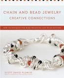Davidchain Jewelry - 2nd Book Kits