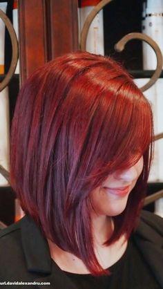 coupe-cheveux-tendance-10