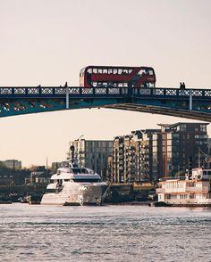 Luxury in London  #urbanphotography  #mycanon #canon  #londonwide #cityofcities #citypicz  #igerslondon  #lovegreatbritain #shutup_london #stelleruk #super_holland #thisislondon #timeoutlondon #huffpostgram #ink361_europe #liveauthentic #livefolk #passionpassport #streetdreamsmag #toplondonphoto #ukpotd #visitlondon  #ldn4all_riverboats  #lo_discovery  #lovemycommute by mumhad1ofthose