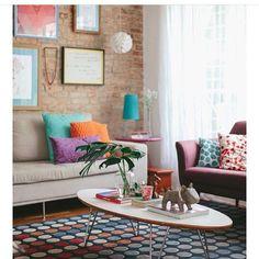 Herkese Günaydın☀️#ev#dekorasyonfikirleri#aşk#mutluev#masa#dekorasyon#dekorasyonönerisi#evdekorasyonu#home#instalike#instagood#homesweethome http://turkrazzi.com/ipost/1515022080364643448/?code=BUGcI4fAgR4