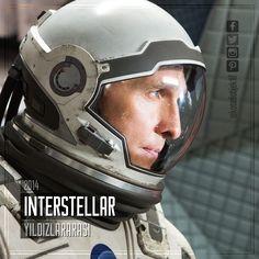 Film Önerisi : Interstellar (Yıldızlararası), 2014. #koseliobjektif #instagram #facebook #twitter #youtube #pinterest #film #sinema #fragman #movie #cinema #trailer #films #movies #trailers #imdb #interstellar