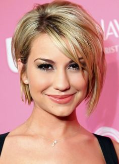 Stylish haircuts for short hair hair 2020 Stylish haircuts for short hair balayage Bob Hairstyles With Bangs, Short Bob Haircuts, 80s Hairstyles, Short Hair Lengths, Short Hair Cuts, Short Asymmetrical Hairstyles, Medium Hair Styles, Short Hair Styles, Really Short Hair