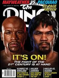 64 days till this issue is on stands March New Champ, Boxing History, Personality Profile, History Magazine, Boxing Champions, Combat Sport, Who Will Win, May, Boxing