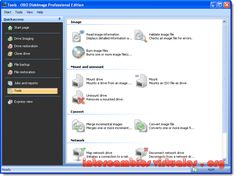 Microsoft windows vista ultimate integrated juli 2017 x86 x64 sv