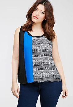 Tops | PLUS | Forever 21
