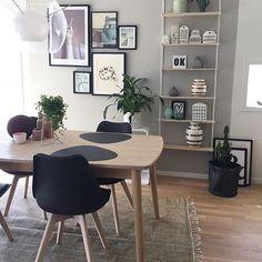 Inspiration: @christina.hansen Thank you for using #interiorsummer ☀️ Use the tag and get a chance to be shared you too ✨ ______________ #interior #inspiration #interiorinspo #scandinavianhomes #skandinaviskehem #skandinaviskehjem #nordicinspiration #nordichomes #nordiskehjem #dailyinstainspo #dailyinterior #interior123 #interior2all #interior2you #interior4all #interiordesign #finahem #interiørmagasinet #interior4all #interiores #boligindretning #boligpluss #boligstyling #boligmagasinetdk…