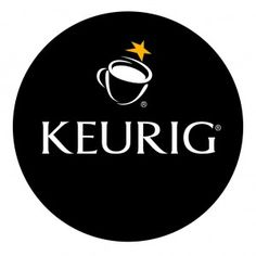Giveaway: Win a Keurig Special Edition Brewing System | A Little Alytude
