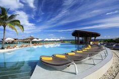 Travel Bugg EN - Centara Ras Fushi Resort & Spa Maldives