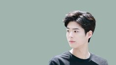 Park Bo Gum - Google Search