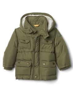 9bbe22908 25 Most inspiring Outerwear images | Baby girls, Baby kids, Little boys
