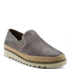 19a543230580c Donald Pliner Millie Slip-On Sneakers Slip On Sneakers