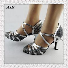 Latin <font><b>Dance</b></font> <font><b>Shoes</b></font> Salsa <font><b>Shoes</b></font> Women Ballroom Dancing <font><b>Shoes</b></font> Ladies Glitter Silver Comfort Customized Heels Price: PKR 3454.605    http://www.cbuystore.com/product/latin-font-b-dance-b-font-font-b-shoes-b-font-salsa-font-b-shoes-b-font-women-ballroom-dancing-font-b-shoes-b-font-ladies-glitter-silver-comfort-customized-heels/10160638   Pakistan