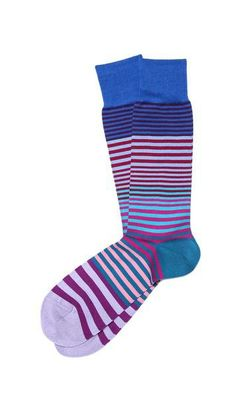 Paul Smith socks, $30 (more actually cool gifts under $100 here http://chicityfashion.com/gifts-under-100-dollars/)