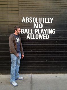 first world anarchist, ballplaying Funny New Years Memes, New Year Meme, Best Funny Pictures, Funny Images, Humorous Pictures, Funny Signs, Funny Jokes, It's Funny, Watch The World Burn
