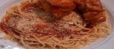 Attualità: #Braciole di #maiale: una ricetta semplice e veloce (link: http://ift.tt/2e0cuXF )