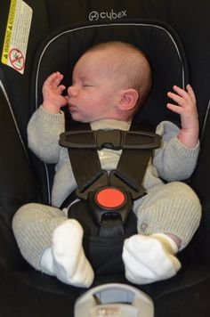 The Car Seat Lady's Tips for Preemies & Small Newborns Are you taking home a baby weighing less than 5 pounds?  PROBLEM: More than 1 in 10 parents take home a baby weighing less than 5 po…