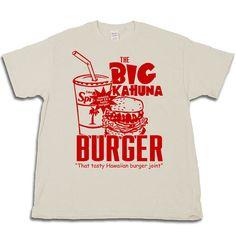 Pulp Fiction 2 Quentin Tarantino Samuel L Jackson Jules Winnfield John Travolta Vincent Vega the Big Kahuna Burger dvd blu ray T Shirt Tee Mens Cotton T Shirts, Polo T Shirts, Pulp Fiction 2, Pulp Fiction Shirt, Rock Poster, Grafik Design, Tee Design, Apparel Design, John Travolta