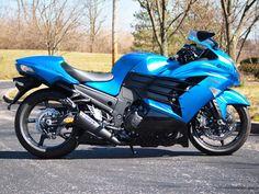 Brocks-Alien-Head-Full-Exhaust-System-Kawasaki-ZX14R-2012-2014