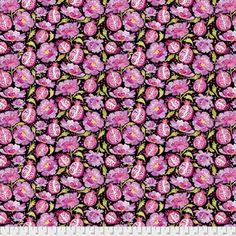 13 half yards Artichoke Garden  by Corinne Haig..Westminster fibers