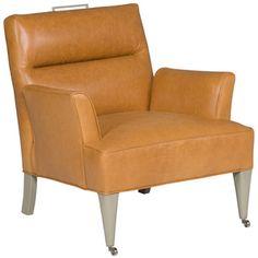 Brattle Road Chair