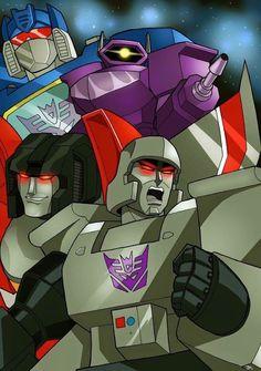 Transformers Art Cartoon Tv Shows, Japanese Anime Series, Family Show, Transformers G1, 90s Cartoons, Thundercats, Sound Waves, Lotr, Video Game