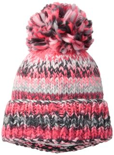 Spyder Women s Twisty Hat a45b706a147f