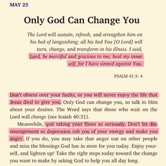 Christian Quotes, Facebook and Instagram Posters and Devotionals