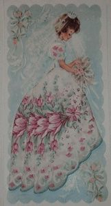 Image result for luray hankies