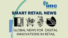 Smart Retail News - Free eNewsletter (Limited Time Offer) Retail News, Increase Productivity, Brain Waves, Free Coupons, Global News, Customer Experience, 100 Free, New Technology, Case Study