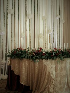 Contemporary, Modern, Wreaths, Curtains, Rustic, Weddings, Home Decor, Country Primitive, Trendy Tree