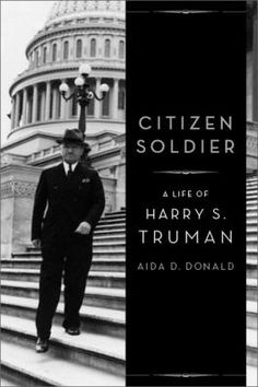 When Harry S. Truman left the White House in 1953, his reputation was in ruins. Tarred by corruption scandals and his controversial decision to drop nuclear bombs on Japan, he ended his second term with an abysmal approval rating, his presidency widely considered a failure. But this dim view of Truman ignores his crucial role in the 20th century and his enduring legacy, as celebrated historian Aida D. Donald explains in this incisive biography of the 33rd president.