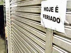 REGIÃO DOS LAGOS - BOM DIA JORNAL O RESUMO: Bom dia da Redação com Ariel Villanova - 20/10/201...