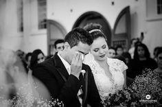 Williancorrea.com #wedding #casamento #fotografiadecasamento
