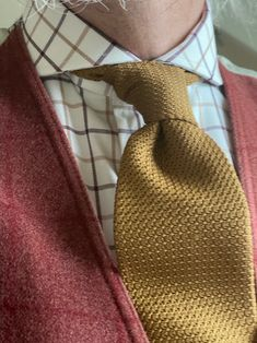 The Papa Bear of Men's Fashion Flannel Suit, Bowler Hat, Classic Wardrobe, Business Outfits, Dapper, Bespoke, Tweed, Men Dress, Nice Dresses